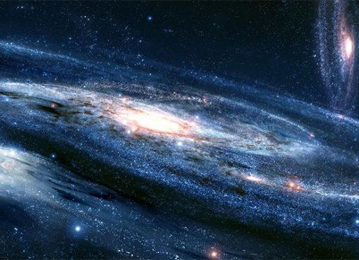 Современные данные о вселенной